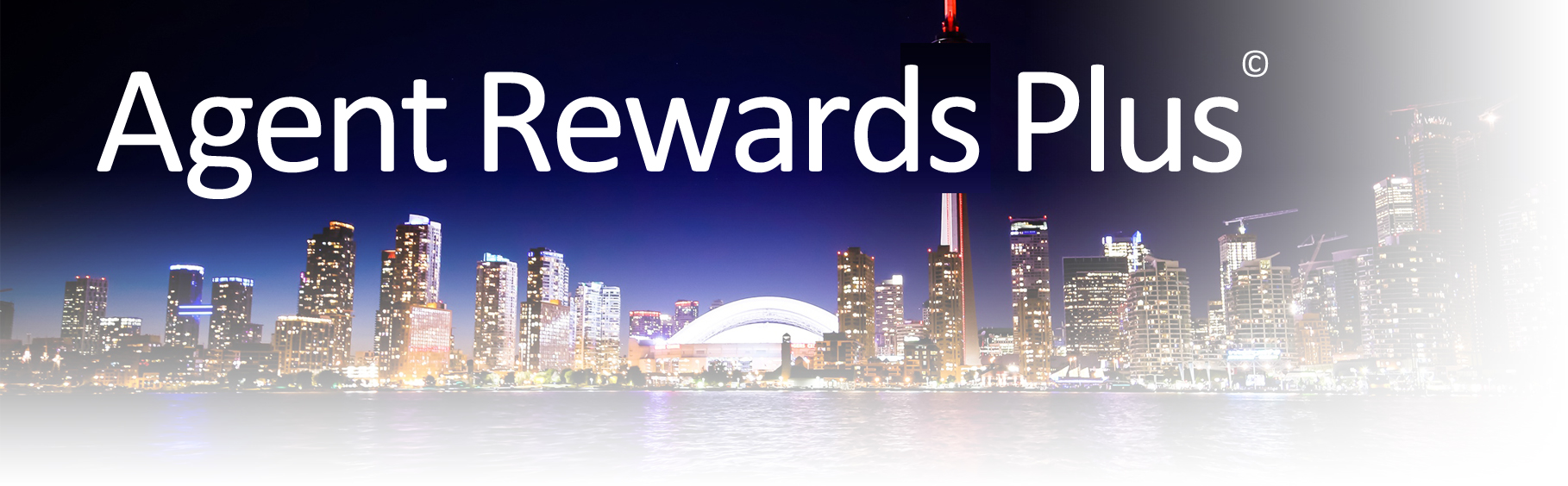 Agent Rewards Plus