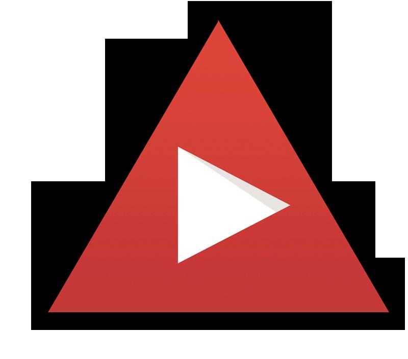 YouTube dangers